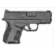 PRÉ-VENDA - Pistola Springfield XD-S Mod.2 3,3