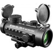 Red Dot Shilba RG DUO TAC  1x30mm