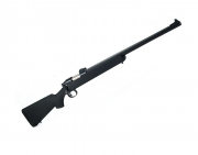 PRÉ VENDA - Rifle Airsoft Sniper Fancotirador VSR-10 G-Spec - Tokyo Marui