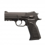 Pistola Tanfoglio FT9 Carry - Calibre .380ACP
