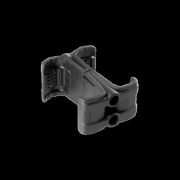 Acoplador de carregador Magpul MagLink® Coupler  PMAG® 30/40 AR/M4