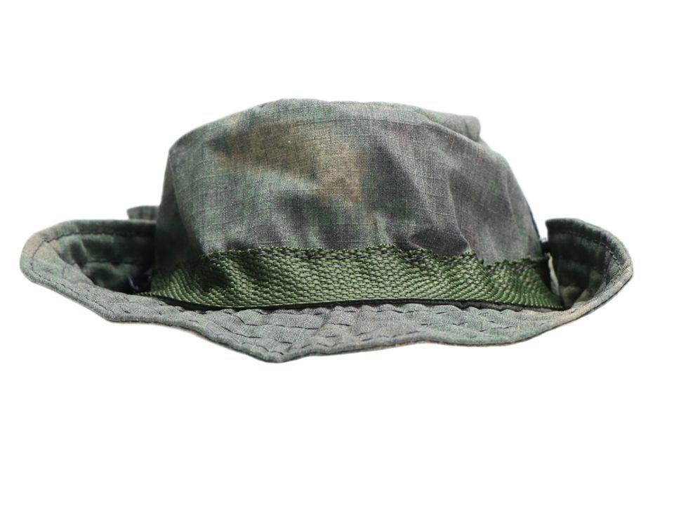 Bonnie Hat- Atacs Dark Florest