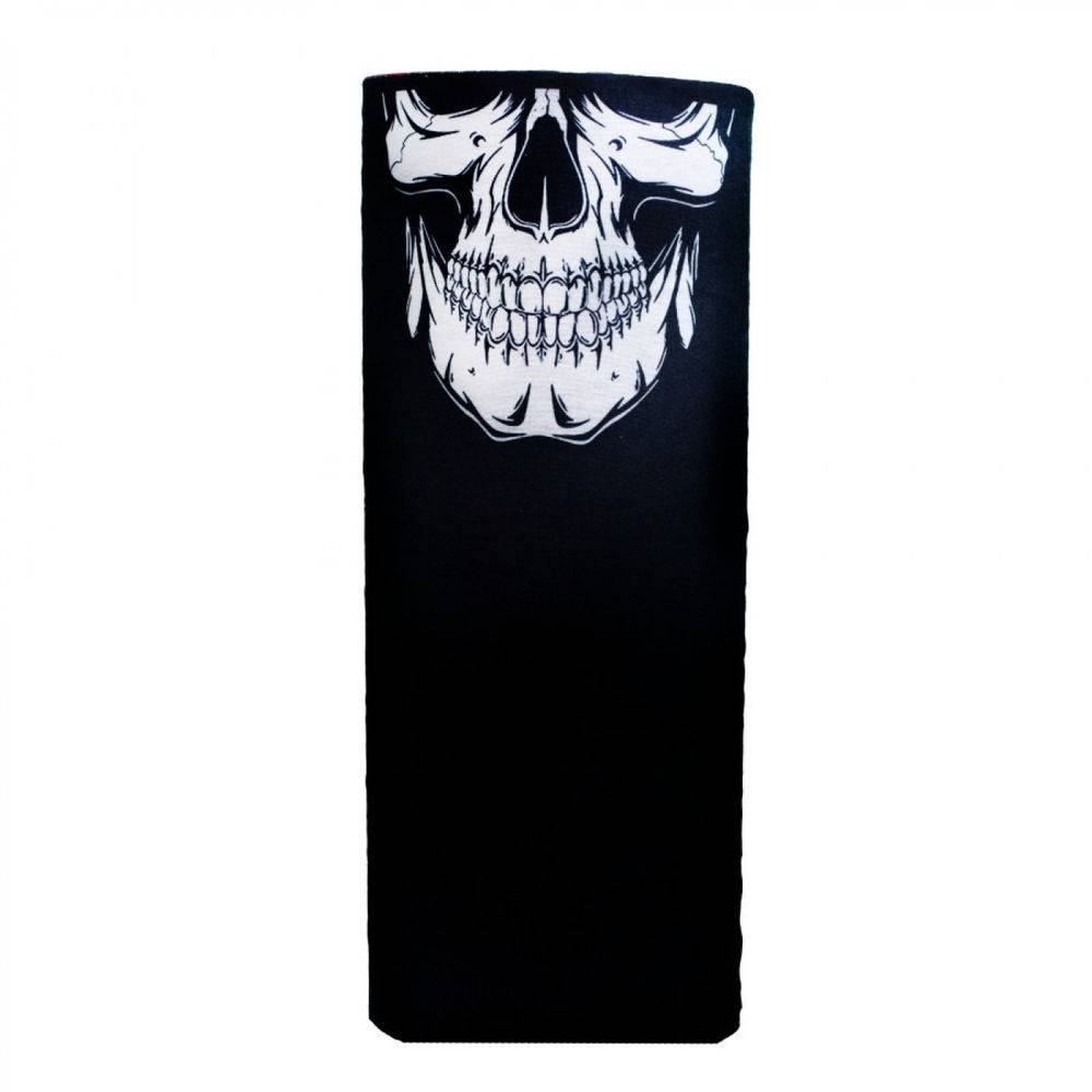 Breeze Black Skull - Guepardo