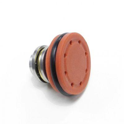 Cabeça de pistão rolamentada - Dytac
