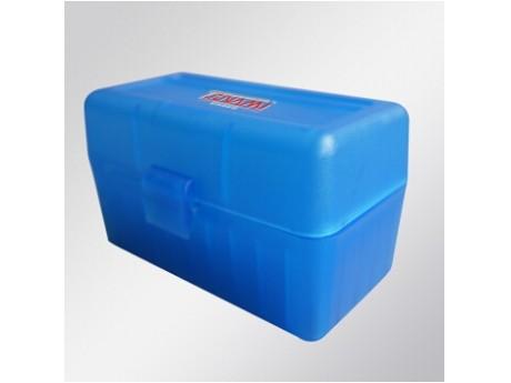 Caixa para munições Tsunami