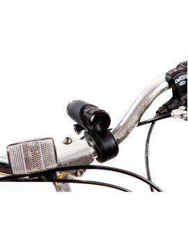 Câmera digital de esporte de ação - portátil - FULL HD - MC28