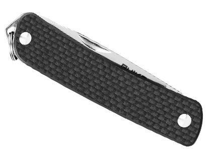 Canivete Ruike Modelo S31-B