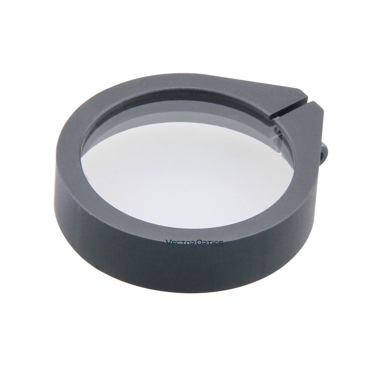 Capa de proteção D29A para Red Dot