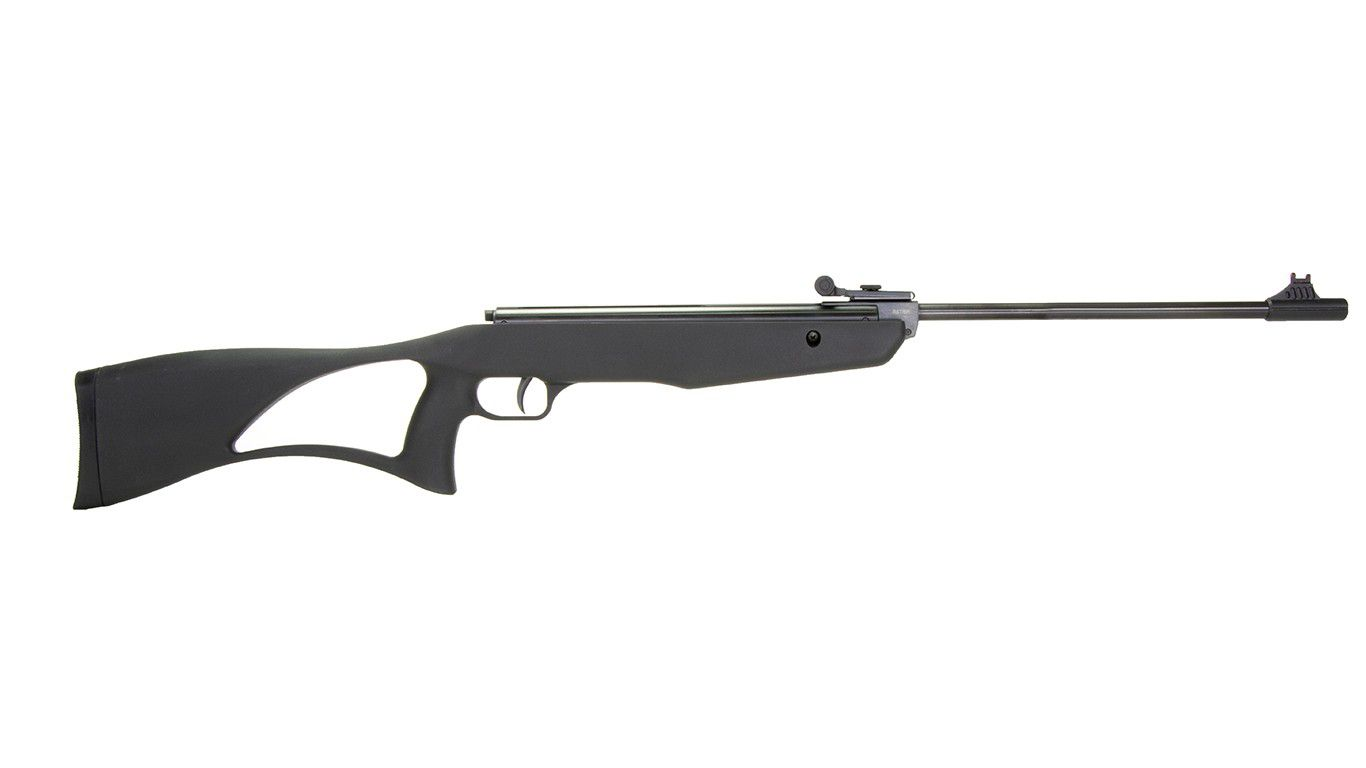 Carabina De Pressão SWBR Hunter Synthetic