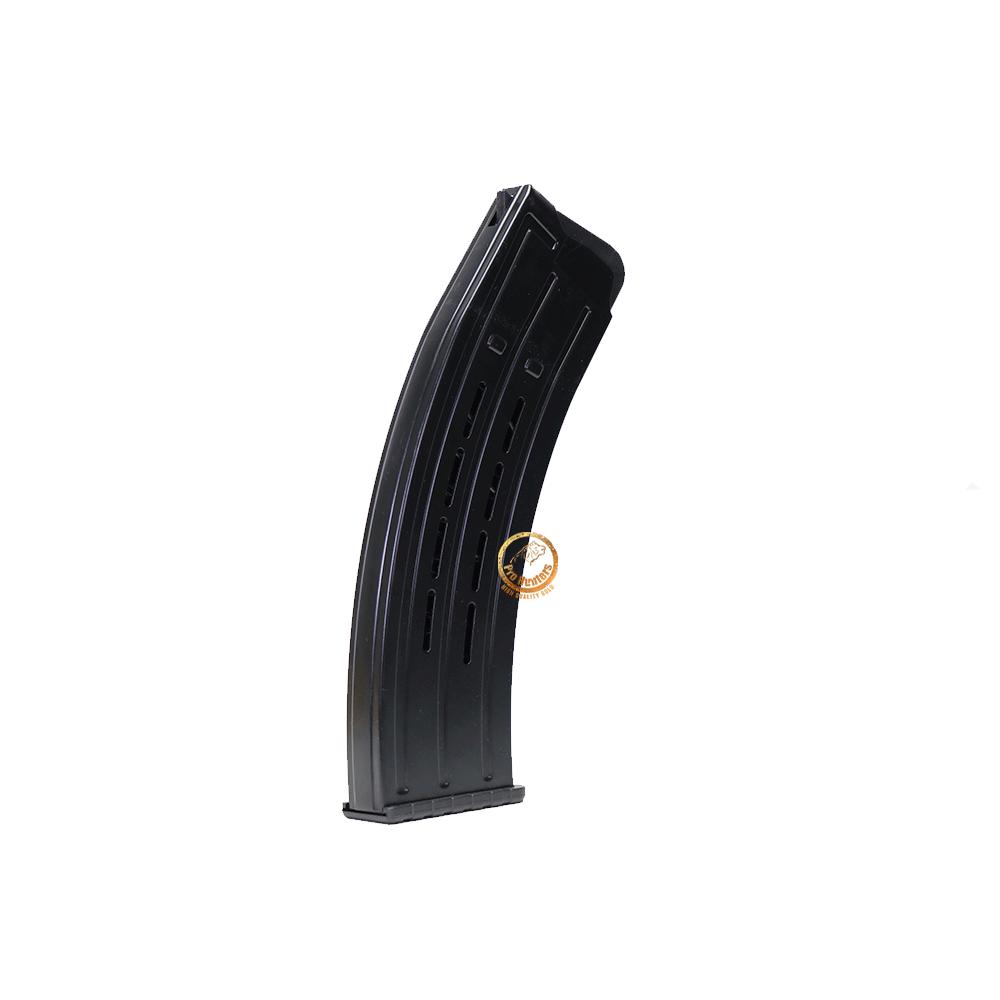 Carregador Espingarda Eternal Attacker FX-3 - calibre 12