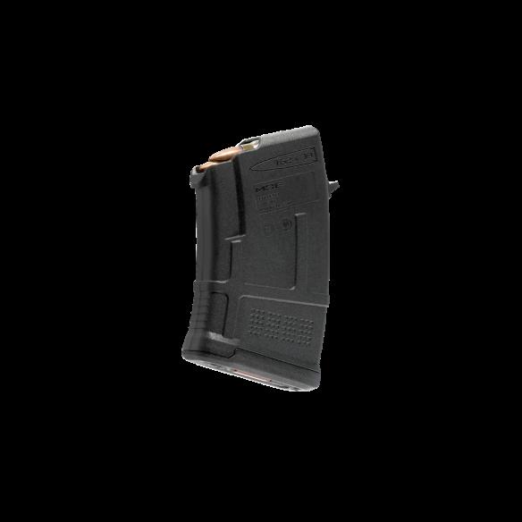 Carregador Magpul PMAG® 10 AK/AKM MOE®