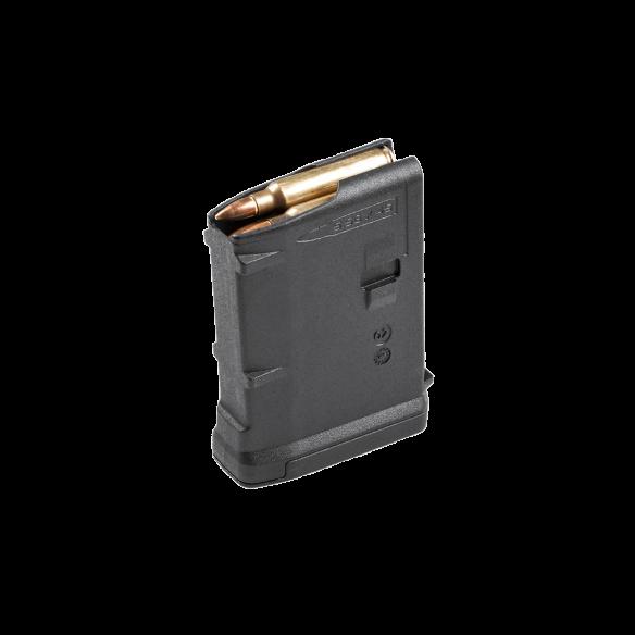 Carregador Magpul PMAG® 10 AR/M4 GEN M3®