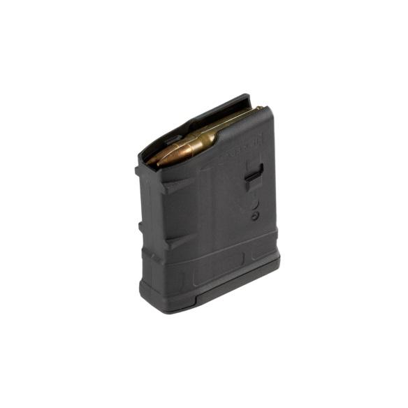 Carregador Magpul PMAG® 10 LR/SR GEN M3®