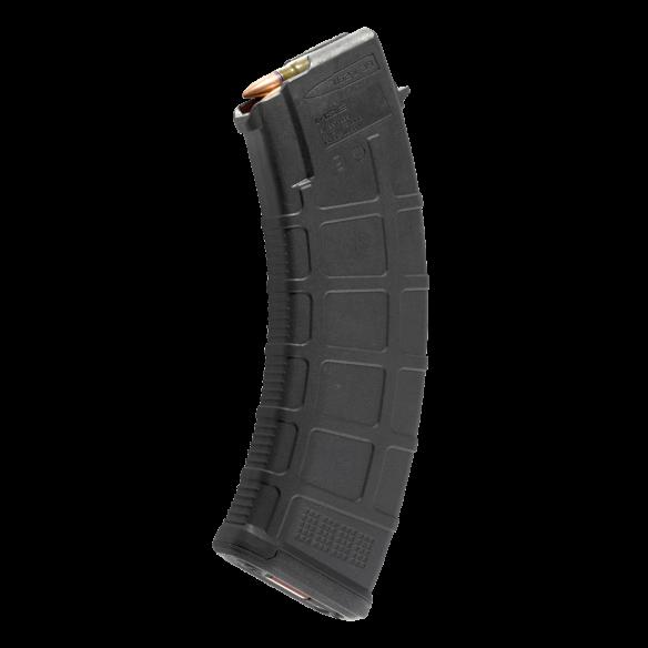 Carregador Magpul PMAG® 30 AK/AKM MOE®