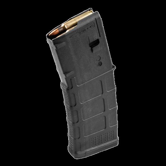 Carregador MagPul PMAG® 30 AR/M4 GEN M3®