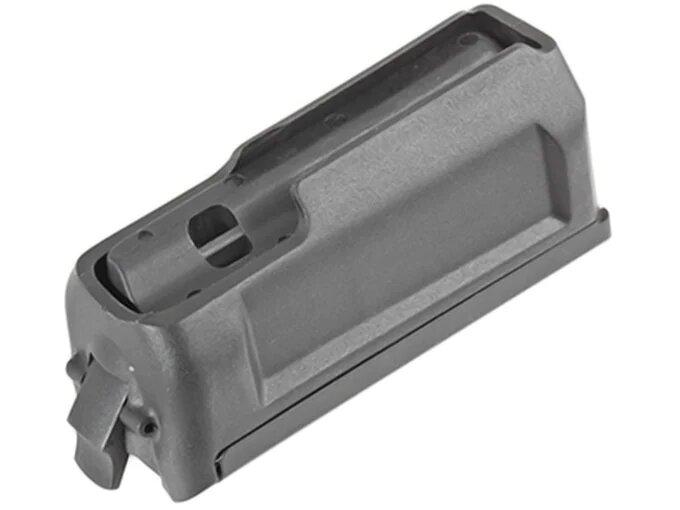 PRÉ-VENDA - Carregador Ruger American Rifle Calibre .308
