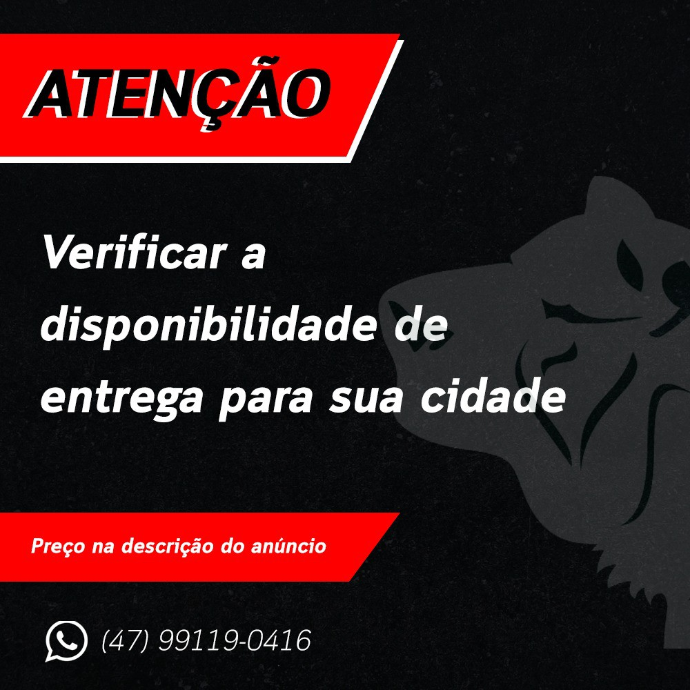 CART CBC 36-63,5 K. STEEL - BALOTE + AÇO