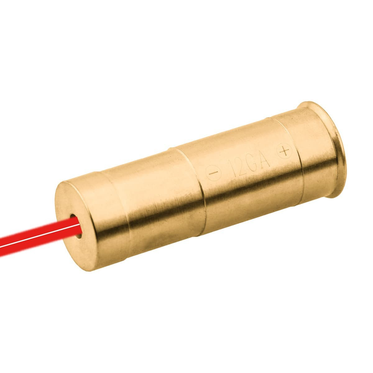 Colimador Para Calibre 12GA - Modelo SCBCR-02