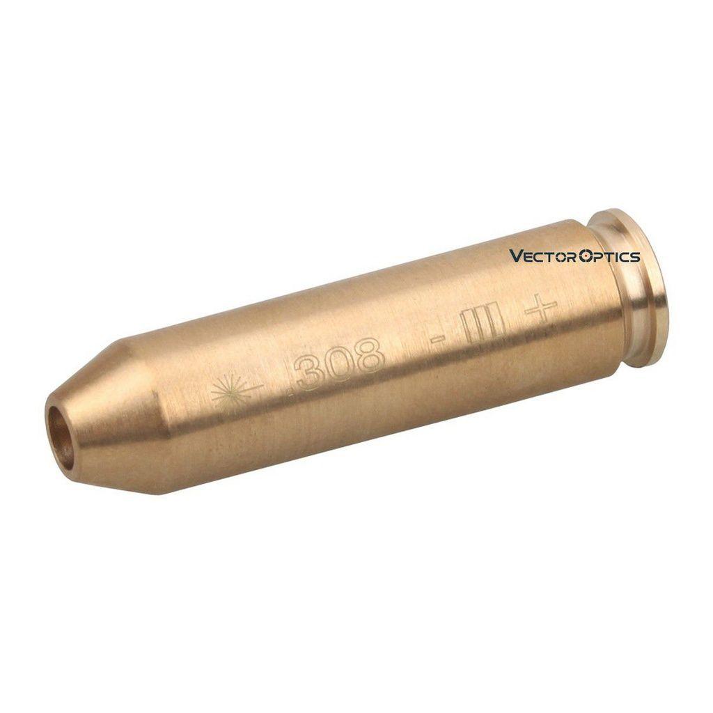 Colimador Para Calibre 308 Win. 7mm-08 Rem - Modelo SCBCR-04