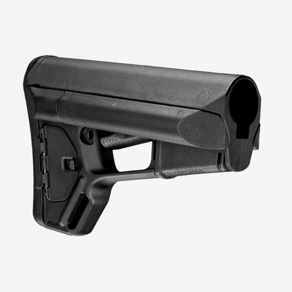 Coronha Magpul ACS® Carbine Stock  Mil-Spec