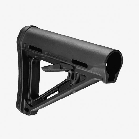 Coronha Magpul MOE® Carbine Stock  Mil-Spec