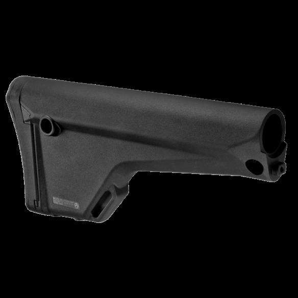 Coronha Magpul MOE SL® Carbine Stock  Mil-Spec