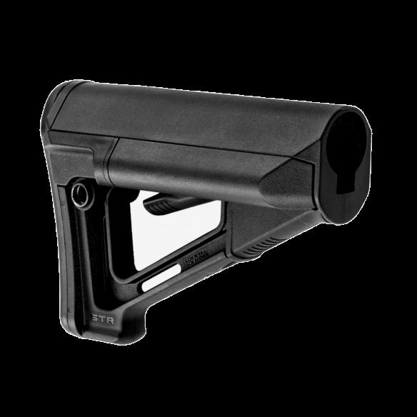 Coronha Magpul STR® Carbine Stock  Mil-Spec