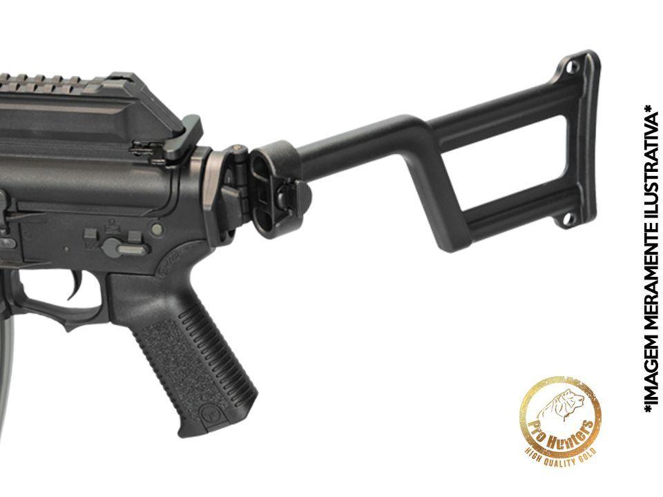 Coronha Para AM-001 Pistol - Tan