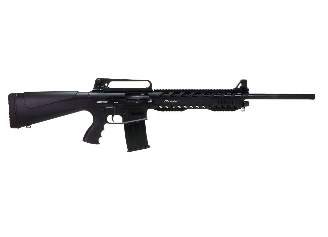 Espingarda Eternal Attacker FX-1 - calibre 12
