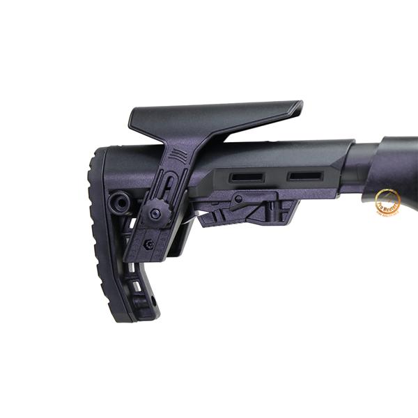 Espingarda Eternal Attacker FX-3 - calibre 12