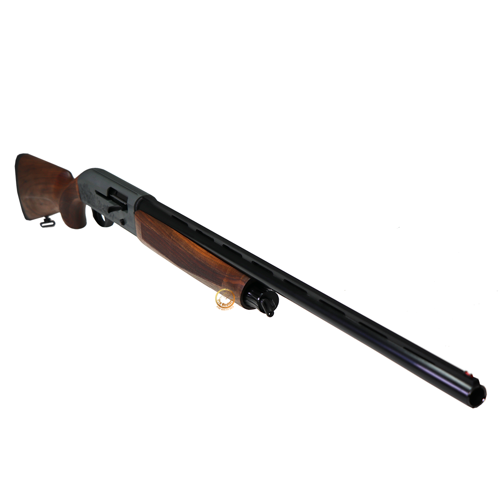 Espingarda Eternal Deluxe Grey - calibre 12