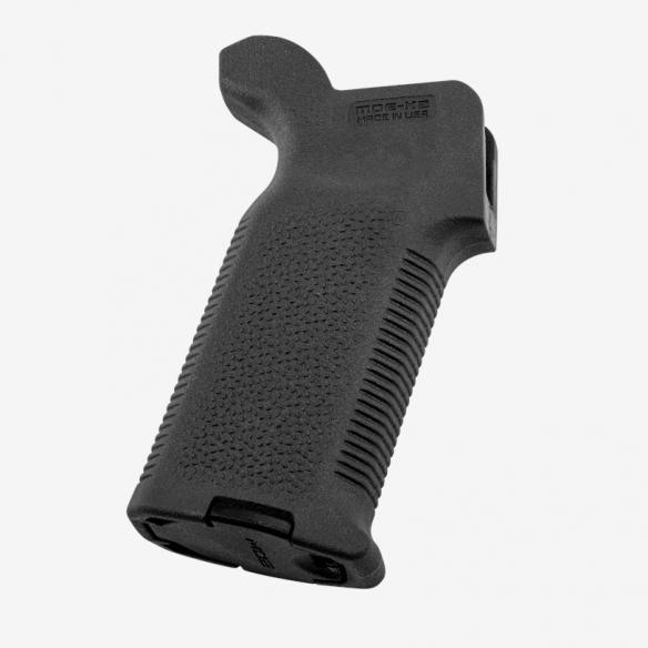 Grip Magpul MOE-K2® Grip  AR15/M4