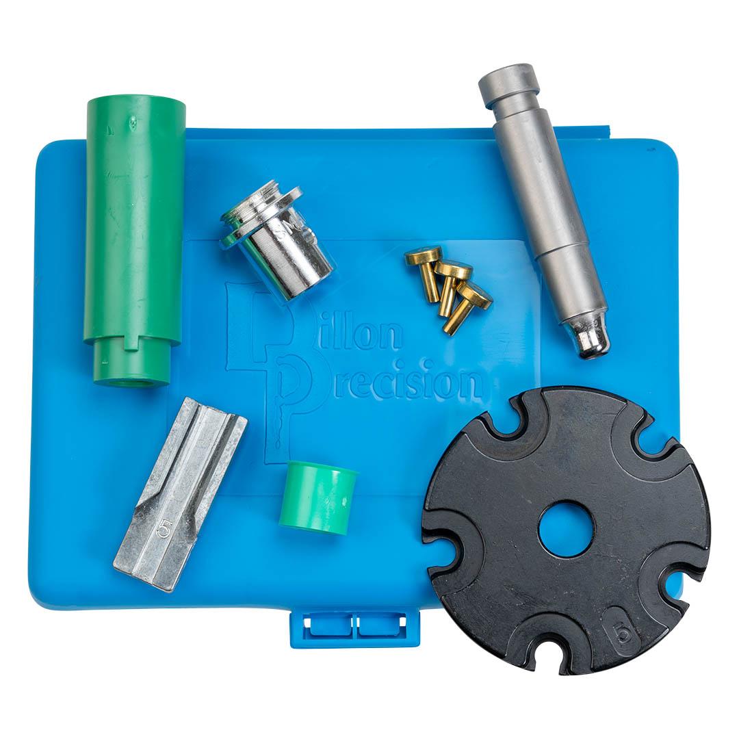 Kit Conversor de Calibre Dillon - XL650/XL750