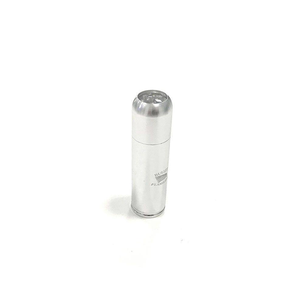 Lanterna Bullet NTK Tática