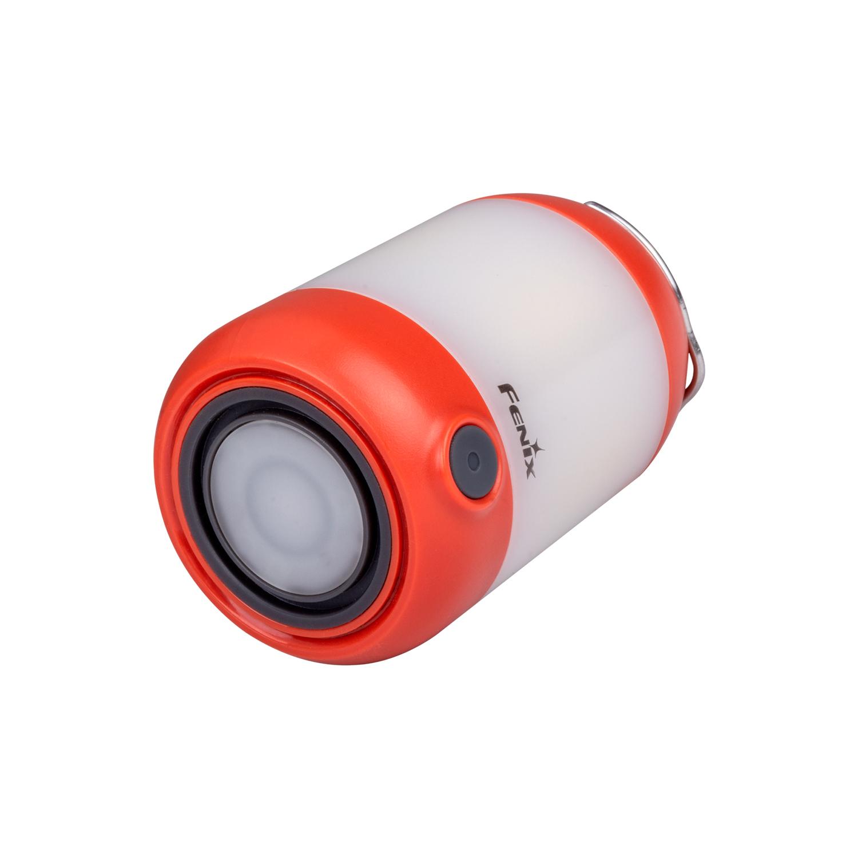 Lanterna Fenix CL23 - 300 Lumens