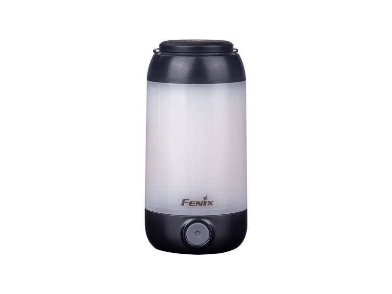 Lanterna Fenix CL26R - 400 Lumens