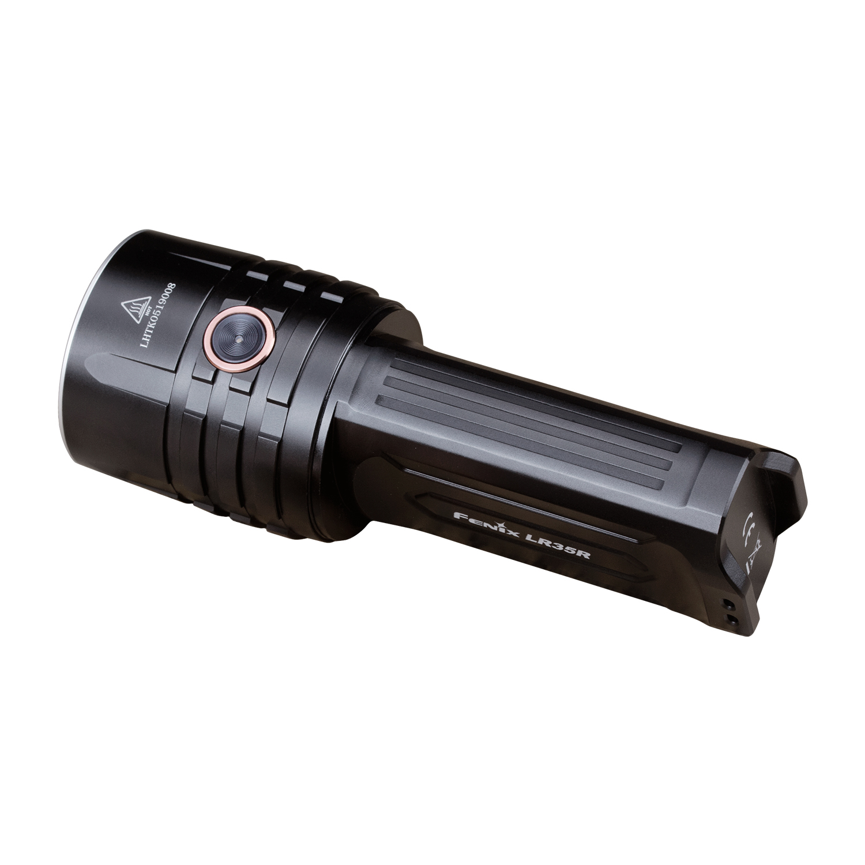 Lanterna Fenix LR35R - 10000 Lumens