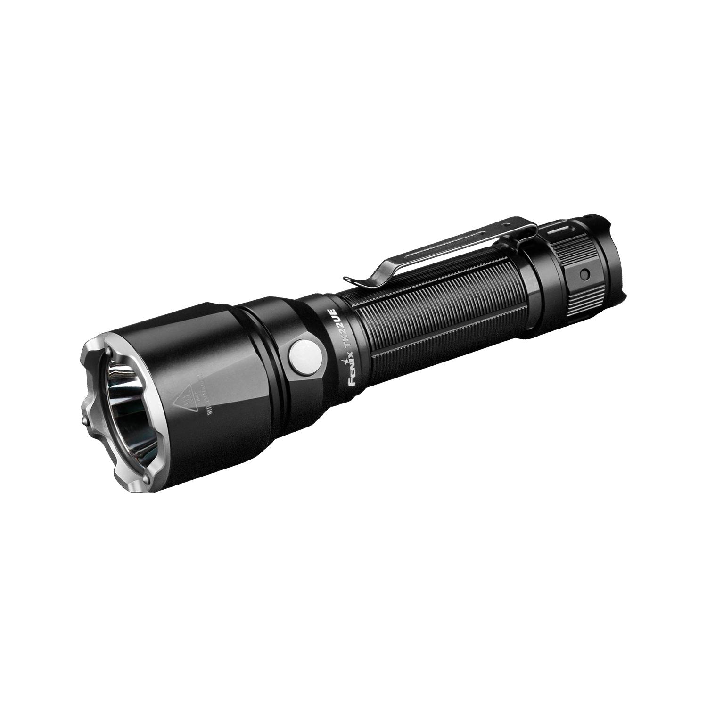 Lanterna Fenix TK22 UE - 1600 Lumens