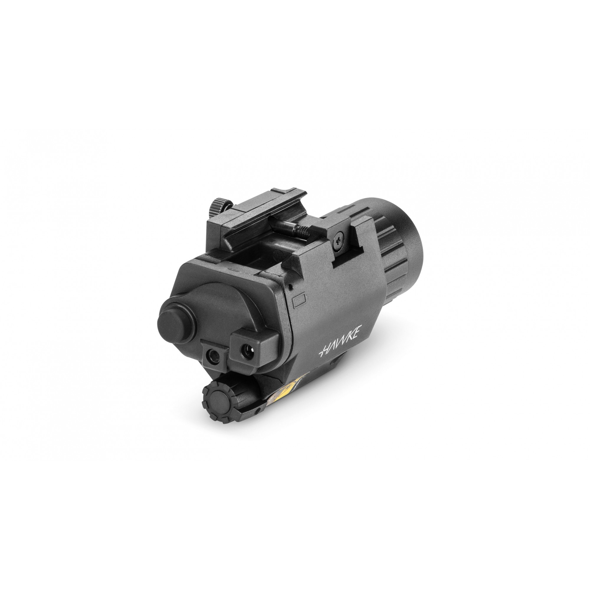 Lanterna Hawke Laser/LED Illuminator