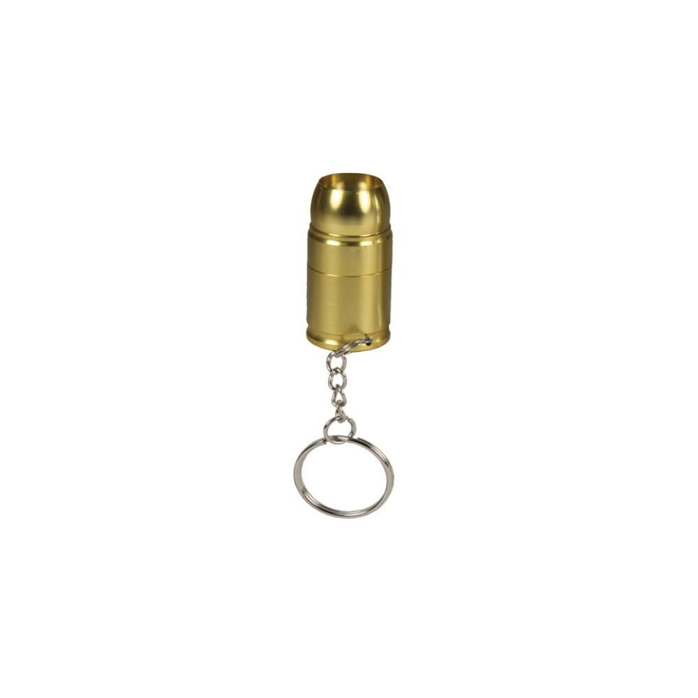Lanterna Mini Led Bullet - NTK