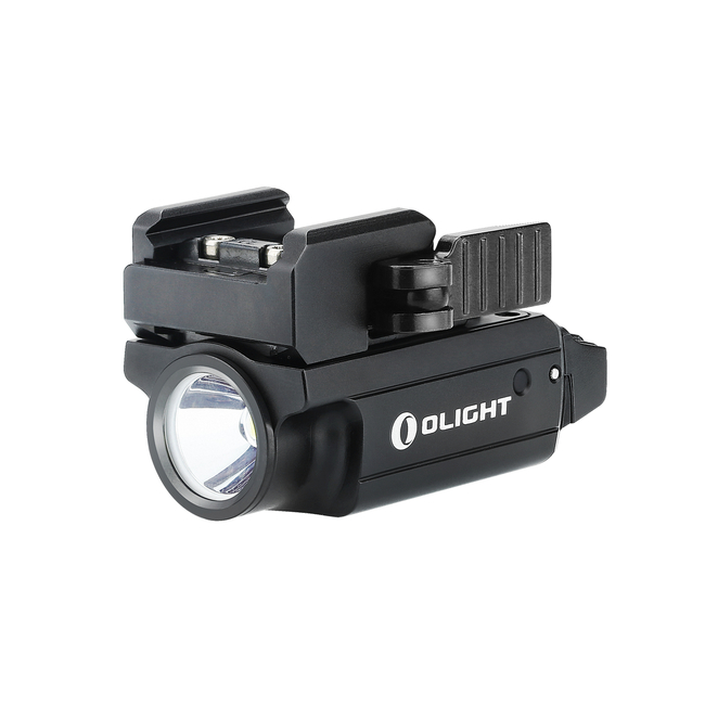 Lanterna Olight PL-MINI 2 para pistola