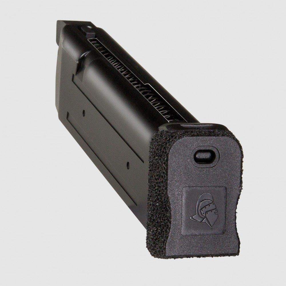 Magazine Co2 Gladius G17 Secutor - 26bbs