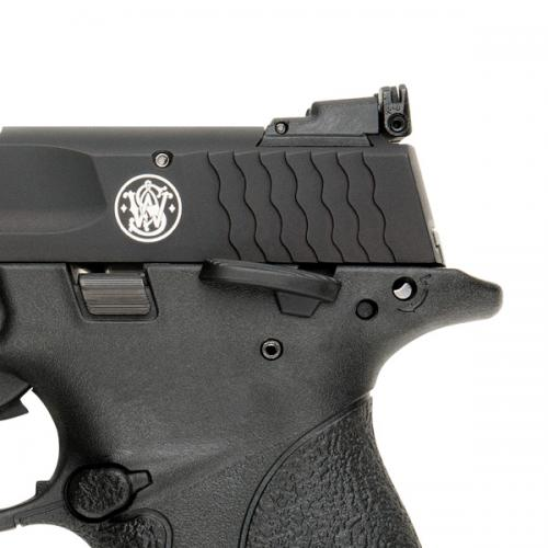 Pistola Smith & Wesson M&P®22 COMPACT