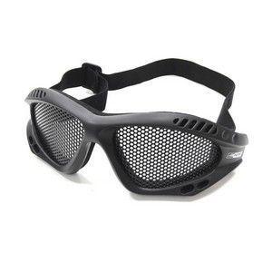 Óculos De Proteção Airsoft Zero Glass BD