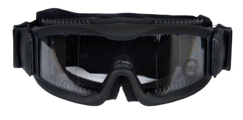 Óculos de Proteção Lancer Tactical