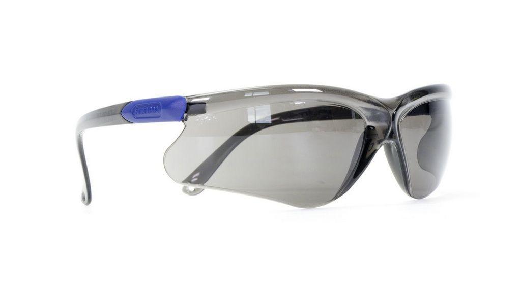 Óculos de Proteção Rossi - Pro Hunters ... 1597c12a7b
