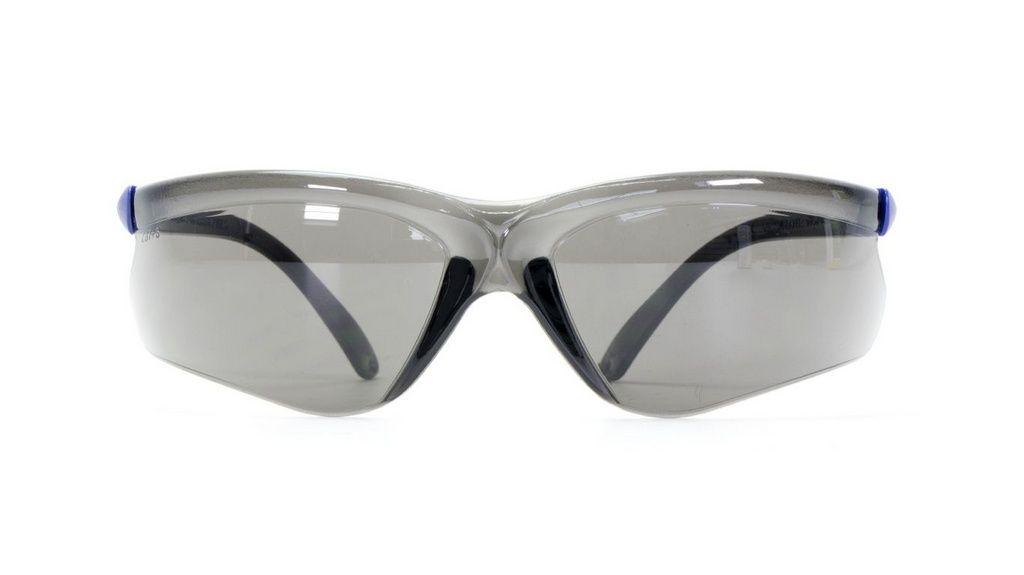 ... Óculos de Proteção Rossi - Pro Hunters 8fe5500f91
