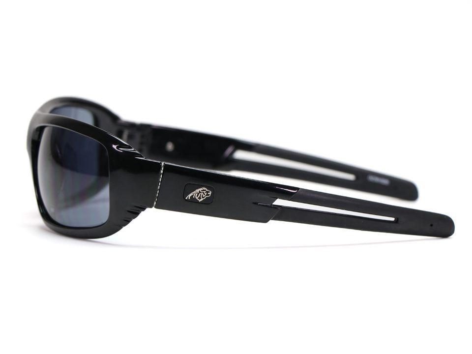 Óculos De Sol Pro Hunters - Modelo 1020