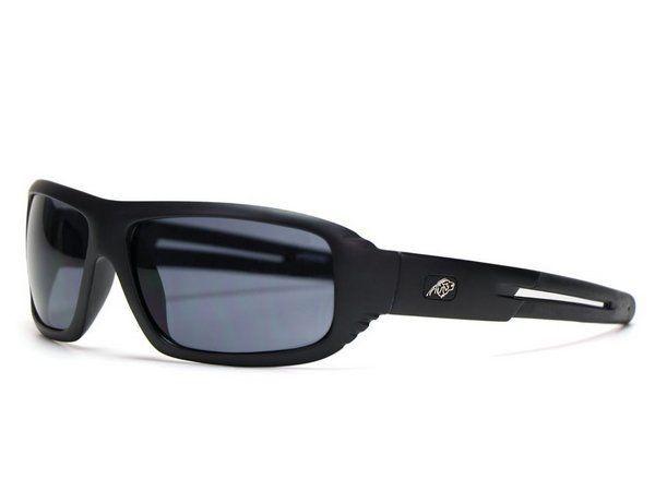 Óculos De Sol Pro Hunters - Modelo 1021
