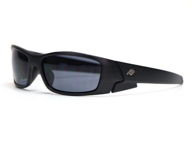 Óculos De Sol Pro Hunters - Modelo 1050